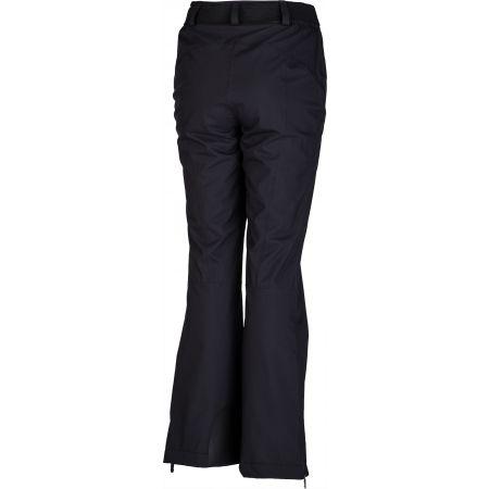 Women's ski pants - Colmar LADIES PANTS - 3