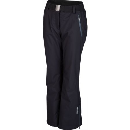 Colmar LADIES PANTS - Spodnie narciarskie damskie