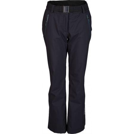 Women's ski pants - Colmar LADIES PANTS - 2