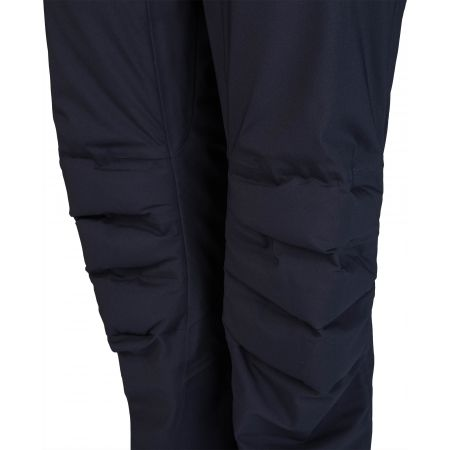Women's ski pants - Bergans HEMSEDAL HYBRID LADY PNT - 7