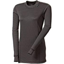Progress MSNDRZ2 - Дамска функционална тениска