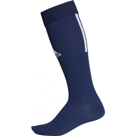 adidas SANTOS SOCK 18 - Football socks