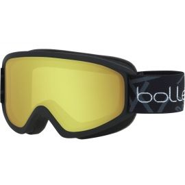 Bolle FREEZE