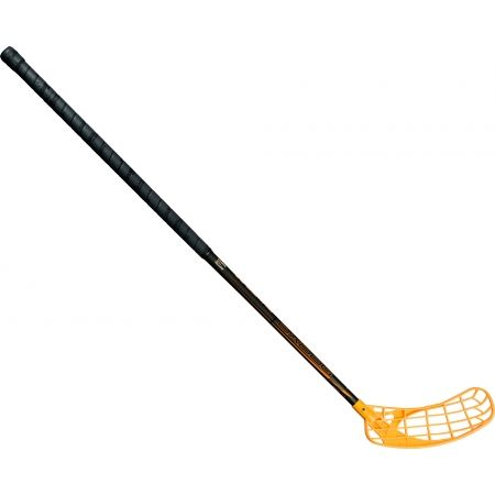 Crosă floorball - Oxdog PULSE 28 GM SWEOVAL MB