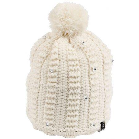 Дамска зимна шапка - Finmark Зимна шапка
