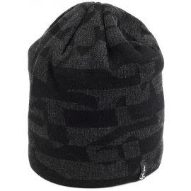Finmark WINTER HAT