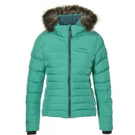 Dámská zimní bunda - O'Neill PW PHASE JACKET - 1