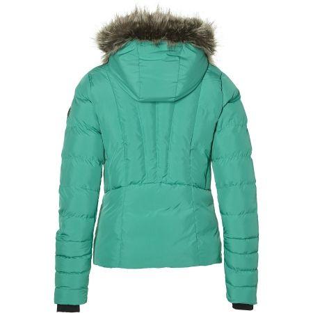 Dámská zimní bunda - O'Neill PW PHASE JACKET - 2
