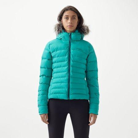 Dámská zimní bunda - O'Neill PW PHASE JACKET - 3