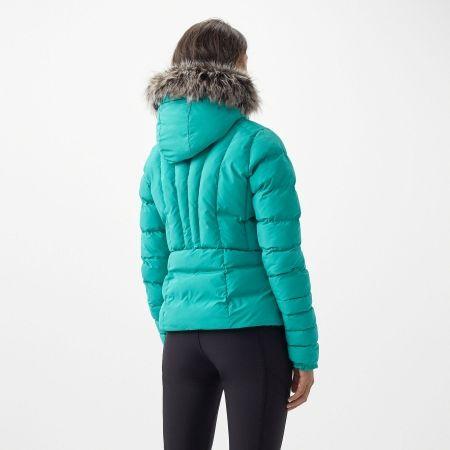 Dámská zimní bunda - O'Neill PW PHASE JACKET - 5