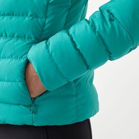 Dámská zimní bunda - O'Neill PW PHASE JACKET - 4