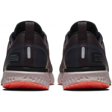 Dámska bežecká obuv - Nike ODYSSEY REACT SHIELD W - 5
