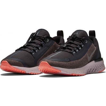 Dámska bežecká obuv - Nike ODYSSEY REACT SHIELD W - 3