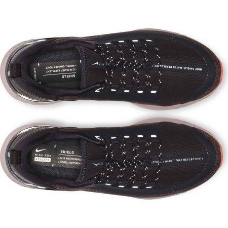 Dámska bežecká obuv - Nike ODYSSEY REACT SHIELD W - 4
