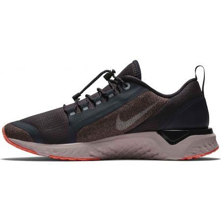 Dámska bežecká obuv - Nike ODYSSEY REACT SHIELD W - 2