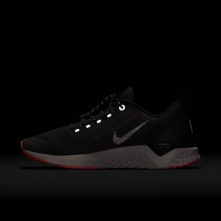 Dámska bežecká obuv - Nike ODYSSEY REACT SHIELD W - 7