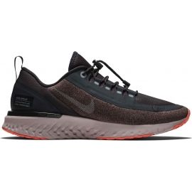Nike ODYSSEY REACT SHIELD W - Women's running shoes