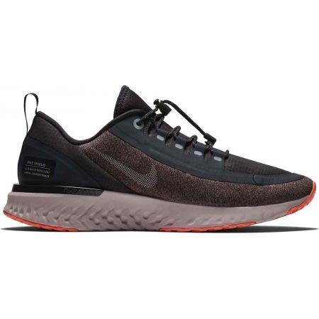 Dámska bežecká obuv - Nike ODYSSEY REACT SHIELD W - 1