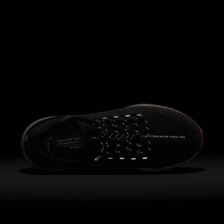 Dámska bežecká obuv - Nike ODYSSEY REACT SHIELD W - 8