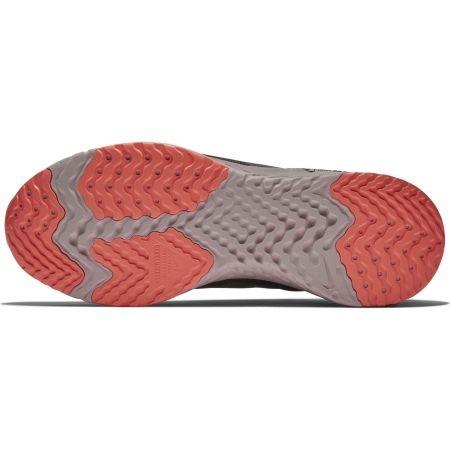 Dámska bežecká obuv - Nike ODYSSEY REACT SHIELD W - 6