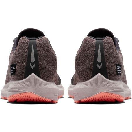 Încălțăminte alergare damă - Nike AIR ZOOM WINFLO 5 RUN SHIELD W - 5