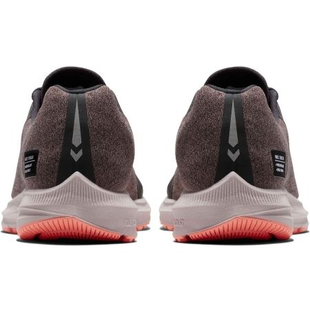Дамски обувки за бягане - Nike AIR ZOOM WINFLO 5 RUN SHIELD W - 5