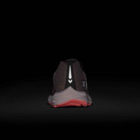 Încălțăminte alergare damă - Nike AIR ZOOM WINFLO 5 RUN SHIELD W - 8
