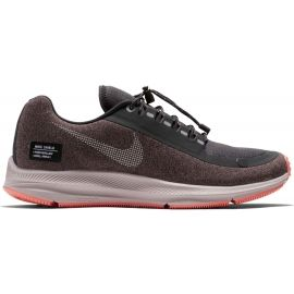 Nike AIR ZOOM WINFLO 5 RUN SHIELD W
