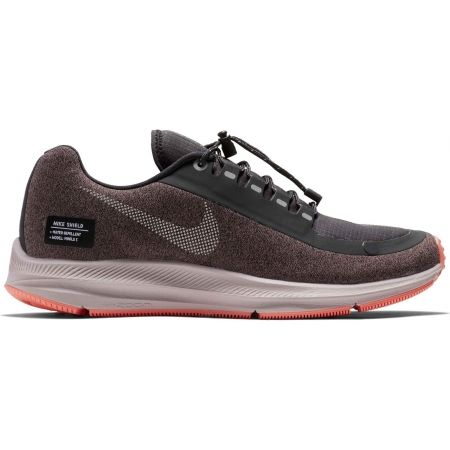 premium selection 8b1e8 70855 Nike AIR ZOOM WINFLO 5 RUN SHIELD W | sportisimo.com