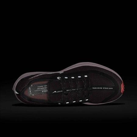 premium selection b6853 5c374 Nike AIR ZOOM WINFLO 5 RUN SHIELD W | sportisimo.com