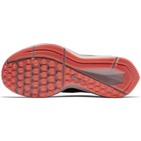 Încălțăminte alergare damă - Nike AIR ZOOM WINFLO 5 RUN SHIELD W - 6
