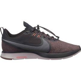 Nike ZOOM STRIKE 2 SHIELD W