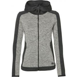 O'Neill PW PISTE HOODIE FLEECE - Damen Fleecejacke