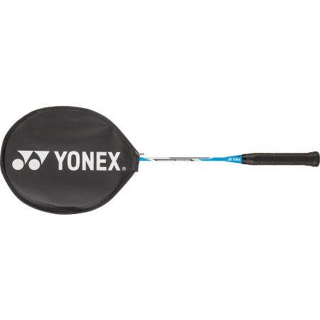 Rachetă de badminton - Yonex NANORAY DYNAMIC EASE - 2