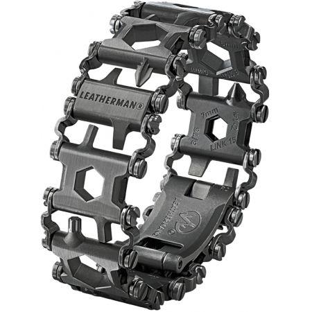 Multifunktions Armband - Leatherman TREAD METRIC - 1
