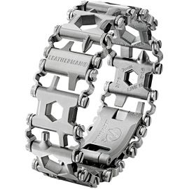 Leatherman TREAD METRIC - Multifunktions Armband