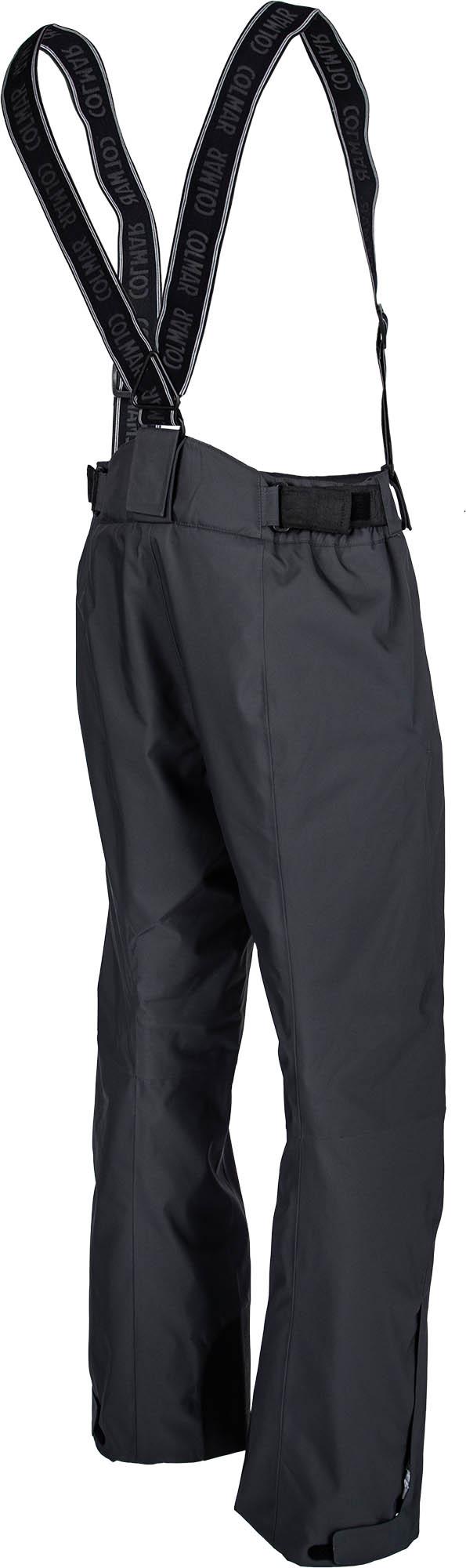 Мъжки скиорски панталон