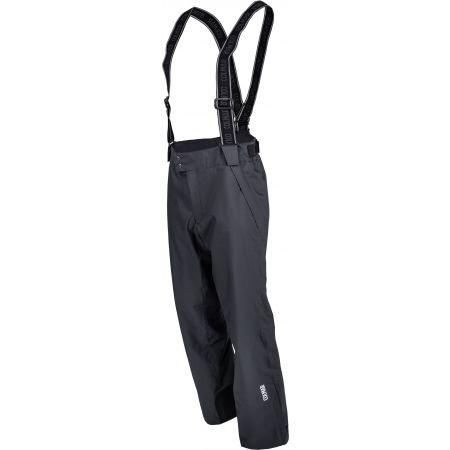 Мъжки скиорски панталон - Colmar M. SALOPETTE PANTS - 1