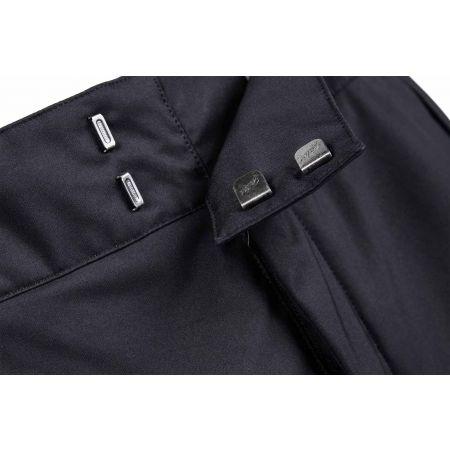 Мъжки скиорски панталон - Colmar M. SALOPETTE PANTS - 4