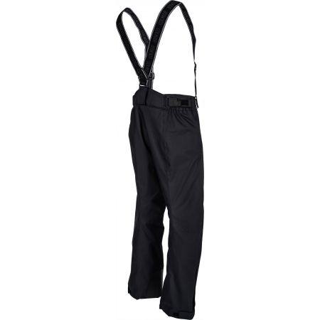 Мъжки скиорски панталон - Colmar M. SALOPETTE PANTS - 3