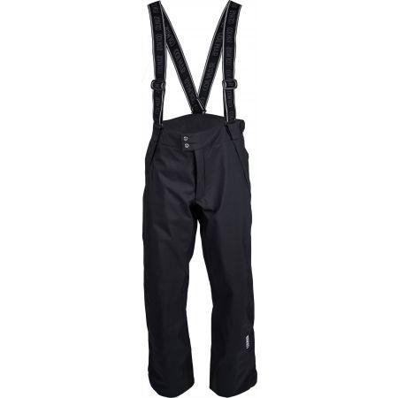 Мъжки скиорски панталон - Colmar M. SALOPETTE PANTS - 2