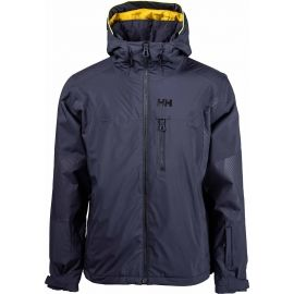 Helly Hansen DOUBLE DIAMOND JACKET - Pánská bunda