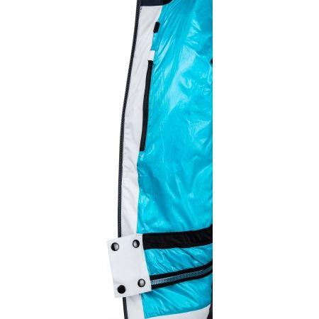 Pánska páperová bunda - Colmar M. DOWN SKI JACKET - 8