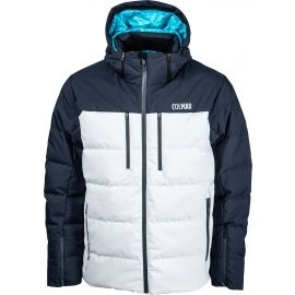 Colmar M. DOWN SKI JACKET - Мъжко пухено яке
