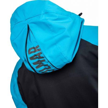 Pánská péřová bunda - Colmar M. DOWN SKI JACKET - 6