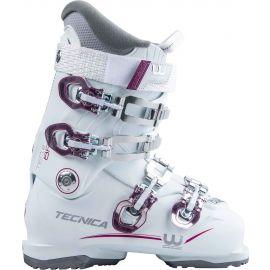 Tecnica TEN.2 8R W - Clăpari ski coborâre damă