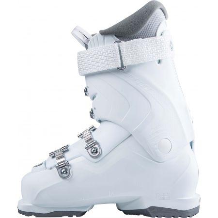 Dámské sjezdové boty - Tecnica TEN.2 8R W - 4