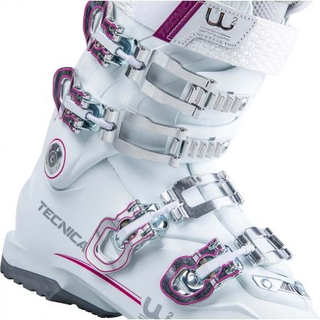 Dámské sjezdové boty - Tecnica TEN.2 8R W - 7