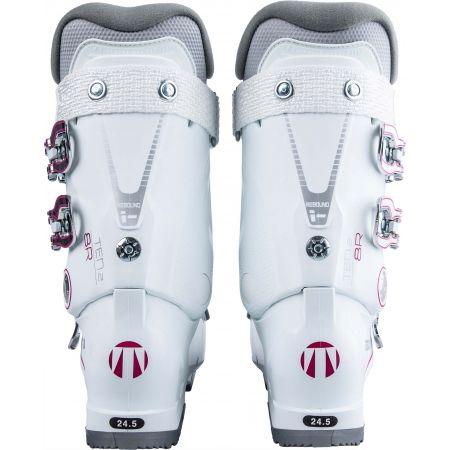 Dámské sjezdové boty - Tecnica TEN.2 8R W - 6