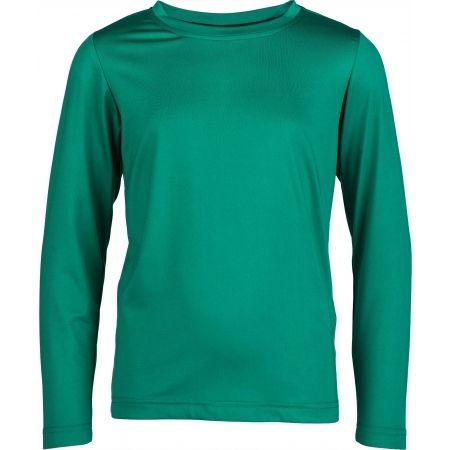 Kensis GUNAR - Тениска с дълъг ръкав за момчета